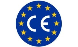 Toezicht op CE-markering onder de maat